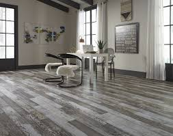 Laminate Flooring Wood Look Laminate Flooring That Looks Like Distressed Wood