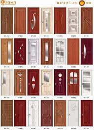 designer kitchen doors kitchen door designs decorating ideas