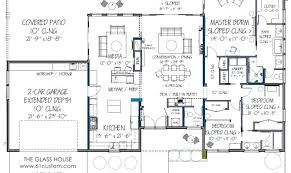 common house floor plans house design layouts layout common floor plans there four bathroom