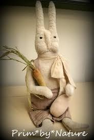 Primitive Easter Tree Decorations by 379 Best Spring Decorating Ideas Images On Pinterest Easter