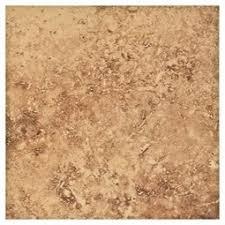 Floor And Decor Mesquite Texas Floor And Decor Mesquite Tx Decorating Ideas