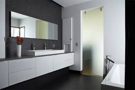 modern bathroom design u0026 lighting design better with the adorne