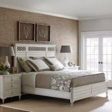 stanley furniture bedroom set stanley furniture hayneedle