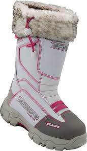 womens snowmobile boots canada 331 best snowmobiling images on snowmobiles sled and