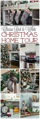 Easy Christmas Decorating Ideas Home 979 Best Christmas U0026 Yuletide Images On Pinterest White