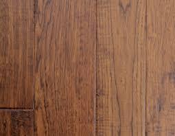 Installing Engineered Hardwood Install Engineered Nail Down Flooring Wood Guys