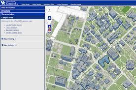St Cloud State University Map by Venue 2017 Linguistic Institute