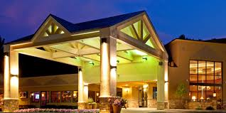 Red Roof Inn Pensacola East by Explore Holiday Inn Resort Hotels Worldwide