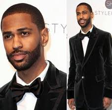 what is big sean s hairstyle 47 best big sean images on pinterest big sean sean o pry and