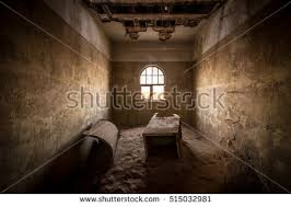 old abandoned buildings old abandoned buildings kolmanskop namibia stock photo 515032981