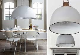 Oversized Pendant Light Oversized Pendant Lights Design Inspiring Oversized Pendant