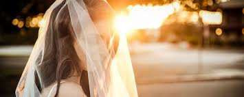 photographer and videographer los angeles wedding photographer and videographer by your lovely