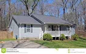 house front porch small house front porch stock photo image of siding 47179968