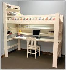 Bunk Bed Desk Ikea Desk Loft Bunk Beds With Desk Ikea Murphy Desk Bed Ikea Loft Bed