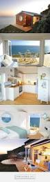 1607 best living small images on pinterest