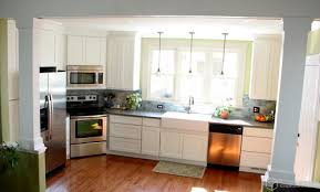 18 inch kitchen cabinets is the microwave 18 inches from range or normal upper cabinet height