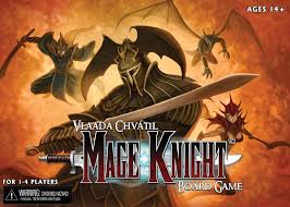 best board game deals black friday mage knight board game board game boardgamegeek