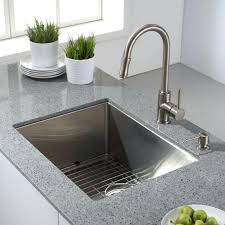 Compare Prices On Kitchen Faucet by Kitchen Sink And Faucet Ideas U2013 Second Floor