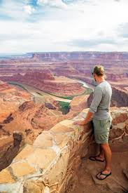 Utah travel state images Best 25 moab utah ideas moab usa moab arches and jpg