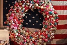 red green led fibre optic christmas wreath xs1665 youtube