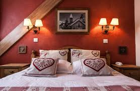 chambre d h e chamb駻y cosy room welcome to hotel des princes chambery 3 hotel