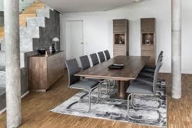 skovby sm39 extendable dining table