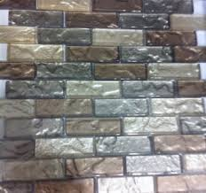 menards kitchen backsplash awesome 80 menards kitchen backsplash design ideas of backsplash
