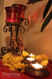amazing diwali decoration ideas for your home interior design