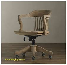 chaise de bureau antique desk chair antique wooden desk chair on wheels inspirational wood