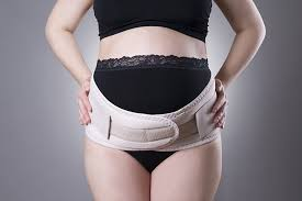maternity belt amazing maternity belts to use during pregnancy