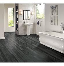 grey kitchen floor ideas karndean kitchen flooring ideas kitchen flooring ideas nz kitchen