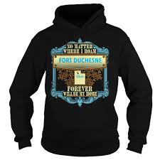 design a shirt in utah tshirt best order fort duchesne in utah shirt design 2016 hoodies