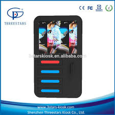 Device Charging Station Coin Operated Cell Phone Charging Station Coin Operated Cell