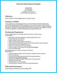 Resume Sales Coordinator Hotel Sales Coordinator Resume Free Resume Example And Writing