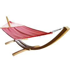 triyae com u003d backyard hammock reviews various design inspiration