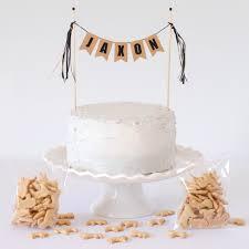 name cake topper name cake topper avalon
