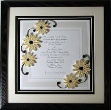 wedding invitation plate keepsake best 25 wedding invitation keepsake ideas on wedding