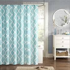 Turquoise Shower Curtains Turquoise Shower Curtain
