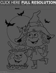 bible halloween coloring pages u2013 halloween u0026 holidays wizard