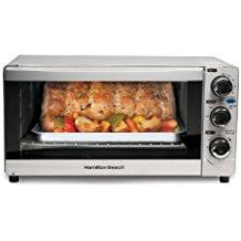 Hamilton Beach Digital 22502 Toaster 41m5hzfk8ol Ac Us218 Jpg