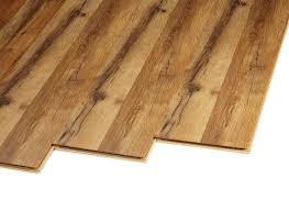 style selections lowe s tavern oak 528976 flooring consumer
