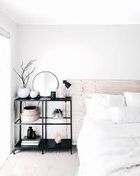 what does chambre in table de chevet console chambre décoration décoration