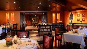 sofitel cairo nile el gezirah manipuri indian restaurant 1