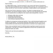 law firm receptionist resume sample law cover letters letter uk