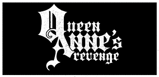 band logo designer rock portfolio band logo maker