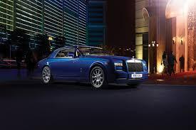 100 100 rolls royce phantom 8 rolls royce phantom used car