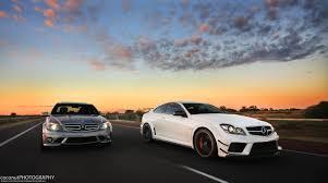 lexus isf vs c63 mercedes benz c63 amg w204 review u0026 buyers guide exotic car hacks