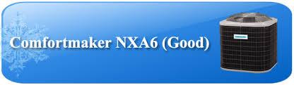 Comfort Maker Ac Innisfil Air Conditioning Sales Service U0026 Repair Services Plus
