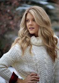 Beautiful 2 Medium Length Hairstyles by 25 Trending Medium Hair Ideas On Hair