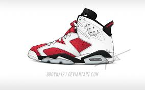 jordan retro 13 jordan retro 13 in cartoon vcfa